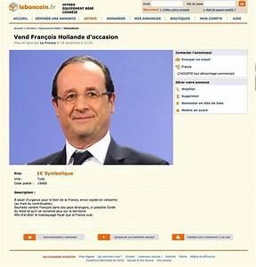Le Bpn Coin : le bon coin un d put soumet l 39 id e d 39 une taxe sur le site phonandroid ~ Maxctalentgroup.com Avis de Voitures