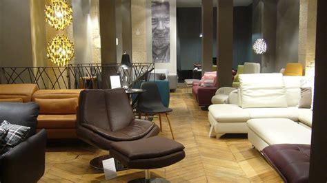 canapé de qualité cuisine canap 195 169 design mirage led nativo magasin de meubles magasin canap 233 nantes