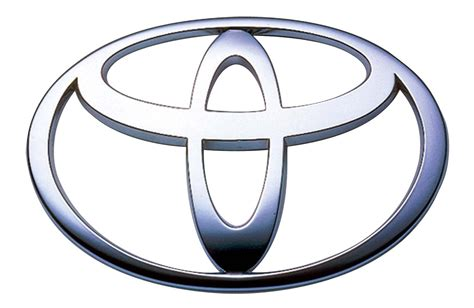 toyota recalls 22 000 units of various inquirer