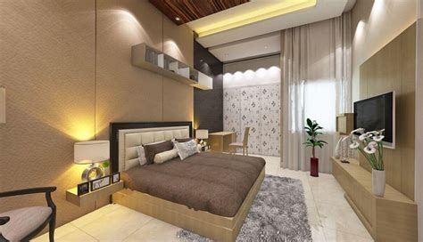 Bedroom Interior Design Photos In India by Bedroom Design Photo Gallery Bedroom Indian Bedroom