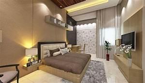 Bedroom, Design, Photo, Gallery