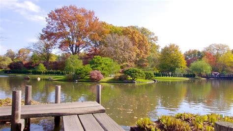 botanical gardens st louis mo missouri botanical gardens and arboretum in st louis