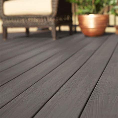 Home Depot Deck Boards Wood