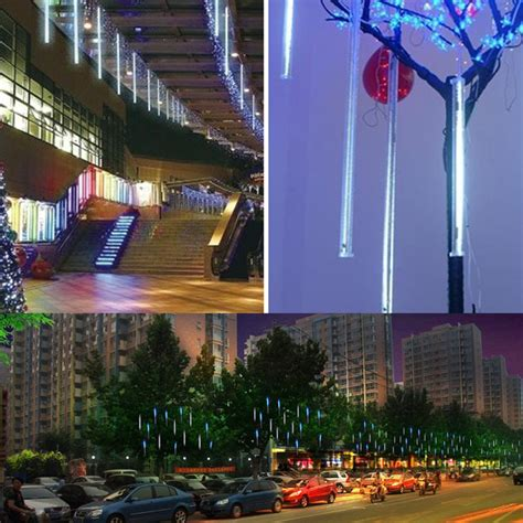 buy wholesale lighted yard decorations