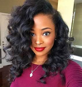 20 Fascinating Black Hairstyles For 2019 Pretty Designs