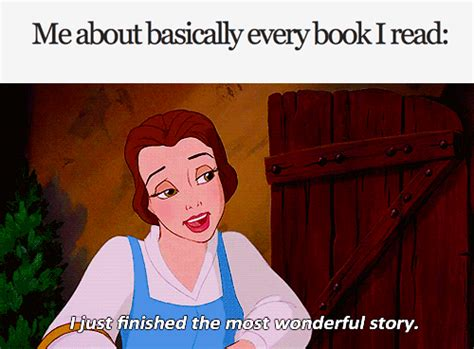 Meme Lovers - 11 memes book lovers can relate to