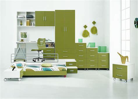 Home Decoration Kids Bedroom Furniture
