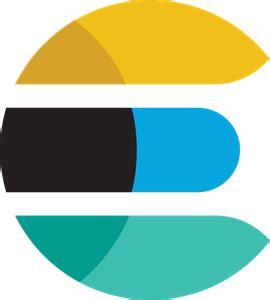 elasticsearch template elasticsearch logo vectors free