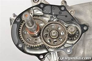 Trafic Drive Brake Diagram Manual