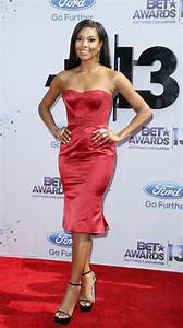 Los Angeles 2013 : bet awards 2013 jordin sparks amber rose gabby douglas stun on the red carpet photos ~ Medecine-chirurgie-esthetiques.com Avis de Voitures
