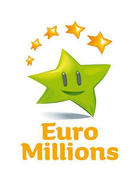Euromillions Draw irish euromillions jackpot win   finally claimed 464 x 604 · jpeg