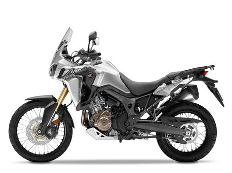 Review Honda Crf1000l Africa by 2016 Honda Crf1000l Africa Review