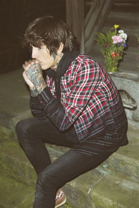 drop dead back from the dead 30 best images about oli on black tattoos