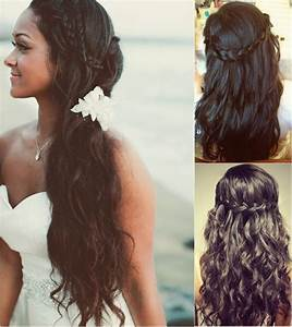 25 Best Ideas About Headband Hair Extensions On Pinterest