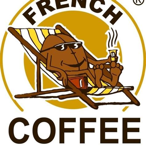 Find your perfect design today. Ouvrir une franchise French Coffee Shop: où, quand & comment?