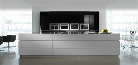 kitchen island with seating for 3 20 state of the modern kitchen designs by reeva design