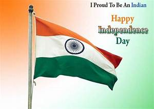 (15th August 2017) 71st India Independence Day 2017 PM ...
