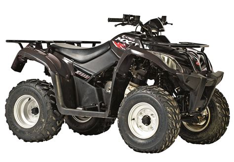 kymco mxu 300 buyer s guide 2016 2x4 atvs dirt wheels magazine