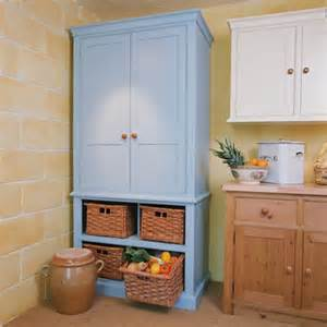 Free Standing Kitchen Pantry Furniture 1000 Ideas About Standing Pantry On Free Standing Pantry Standing Kitchen And