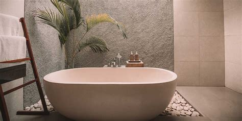 How To Use Bath Tub by 5 The Best Bathtubs Reviews Updated 2019