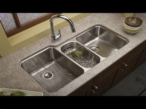 modular kitchen sinks designs latest kitchen sinks