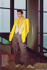 Bon Price Mode : yasmin le bon mode magazine france feb 1985 yasmin le bon yasmin le bon 80s fashion ~ Eleganceandgraceweddings.com Haus und Dekorationen