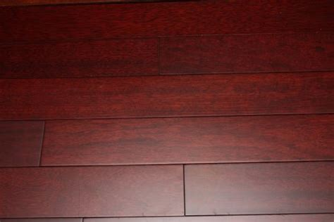 Wood Look Tile Flooring Prices
