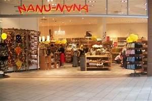 Nanu Nana Vasen : nanu nana gift shops berlin germany yelp ~ Orissabook.com Haus und Dekorationen