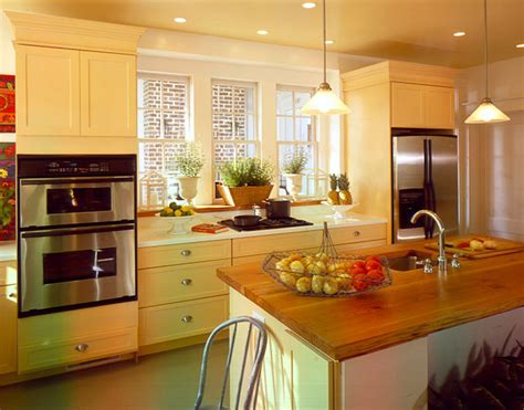 cottage   year coastal living southern living house plans