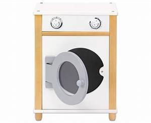 Waschmaschine Abdeckung Holz : die beliebteste holz kinder waschmaschine bestseller ~ Lizthompson.info Haus und Dekorationen