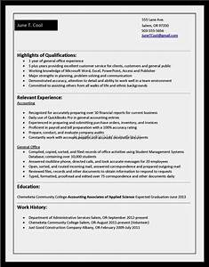 college application essay sample college application essay sample can i do homework on sunday