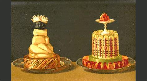 livre de cuisine escoffier culinaire l 39 empire du goût sous napoléon 1er à la