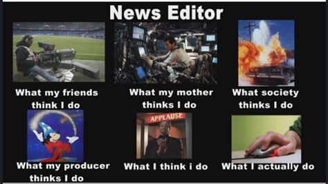 Edit Meme - los memes de profesiones m 225 s divertidos para redes sociales vida 2 0