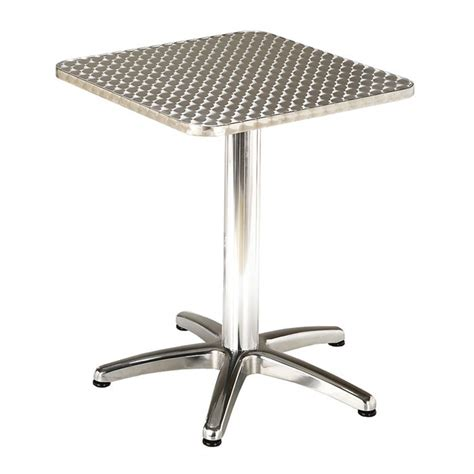 chaise bistro a vendre chaise et table bistrot vendre