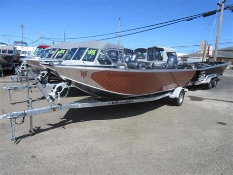 Willie Boats Nemesis For Sale by Willie Boats For Sale Boats
