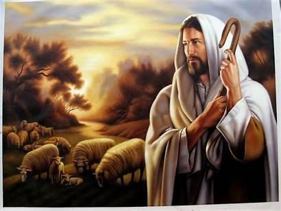 Jesus Christ Wallpapers Religious Wallpapertag 1496 Ipad