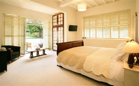 hotel cottage daisybank cottage boutique bed breakfast hotel new