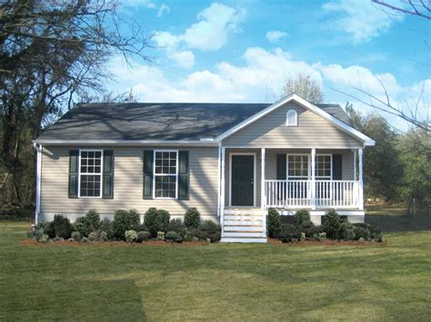Home Design American Style Home Design With Beautiful