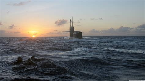 Submarine Wallpapers And Background Images Stmed HD Wallpapers Download Free Images Wallpaper [1000image.com]