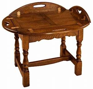 english butlers tray coffee table traditional coffee With butlers tray coffee table
