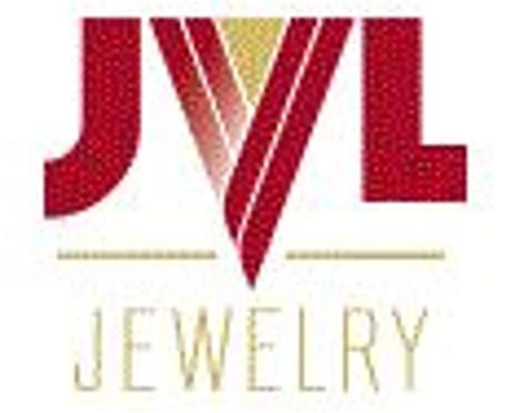34332 Agape Diamonds Coupon by Jvl Jewelry Promo Code 07 2019 Find Jvl Jewelry Coupons