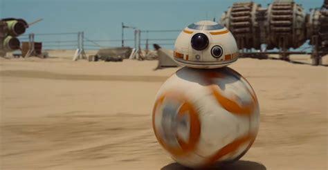 George Lucas Totally Renames Star Wars Cast