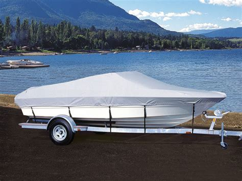 Boat Covers by Take A Look At Our Selection Of Semi Custom Boat Covers