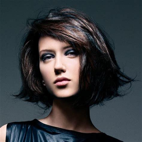 coupe de cheveux simulateur femina fr coupe de cheveux rosalba sharp