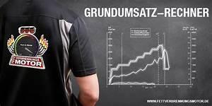 Grundumsatz Berechnen : grundumsatz berechnen mit msj formel der fettverbrennungsmotor abnehmen mit leichtigkeit ~ Themetempest.com Abrechnung