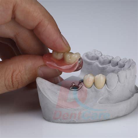 dentcare australia