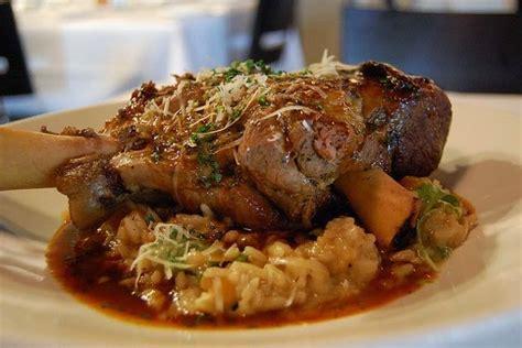 cuisiner agneau souris d 39 agneau marocaines recette