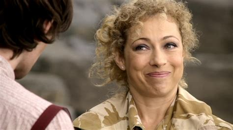The Doctor and River Song images DoctorRiver 5x05