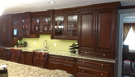 custom kitchen cabinet manufacturers custom cabinetry in massachusetts 6355