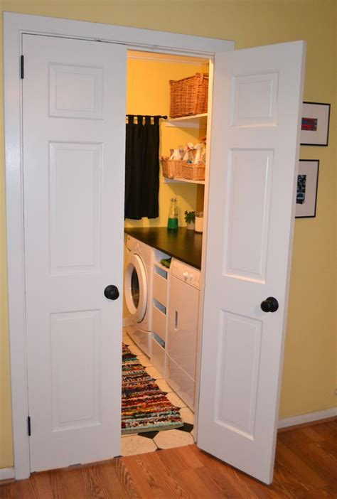 laundry room doors soundproofing an apartment to be a homesfeed